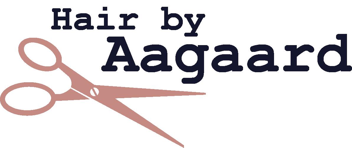 Hair by Aagaard